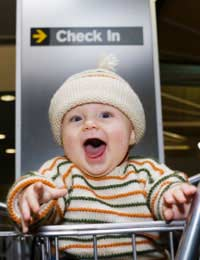 Flights Travel Infant Hotels Air Travel